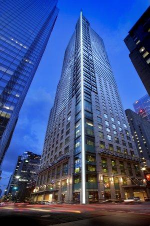 The Adelaide Hotel, Toronto Photo