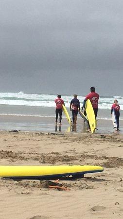 Ticket to Ride Surf School: photo2.jpg