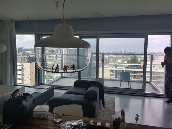 Urban Residences Rotterdam: 20170730_111845_large.jpg