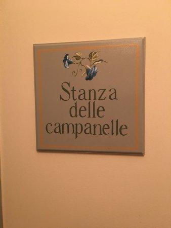 Hotel della porta santarcangelo di romagna itali - Hotel della porta ...