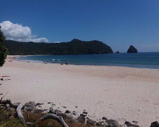 Whangapoua