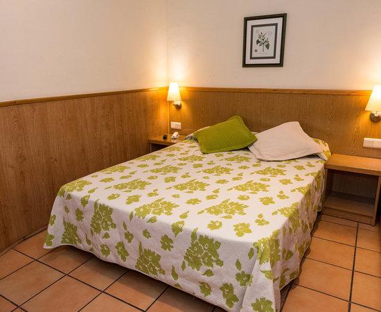 Hotel Rambla, hoteles en Alicante