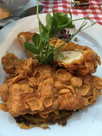 Voros Postakocsi Restaurant: photo2.jpg