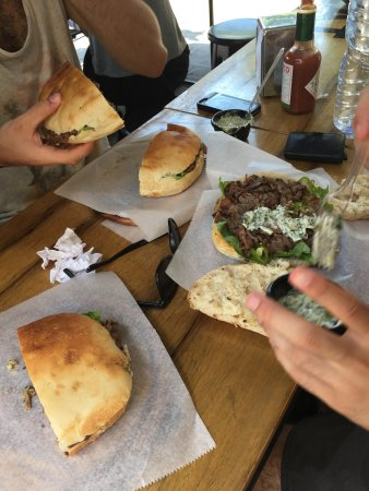 Photo of EatMeat in Tel Aviv District, , IL