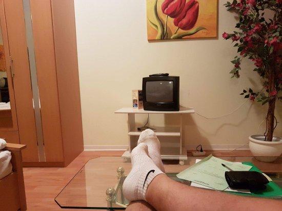 Hotel Kubrat an der Spree: received_1472428856160779_large.jpg