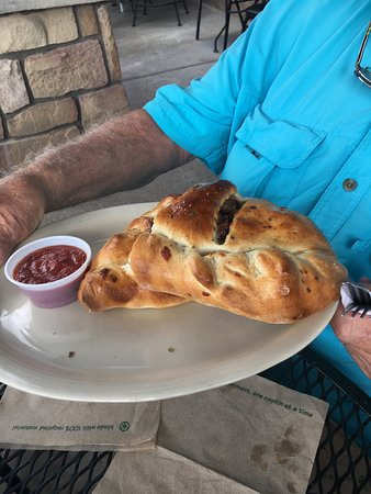 Food Delivery Pagosa Springs