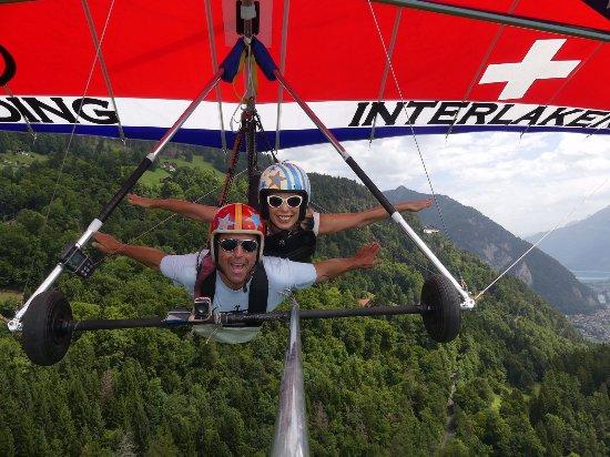 Hang Gliding Interlaken: IMG-20170803-WA0050_large.jpg