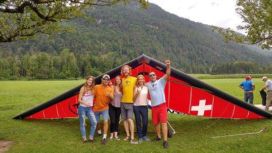 Hang Gliding Interlaken: IMG-20170803-WA0040_large.jpg