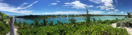 Kamalame Cay: photo5.jpg