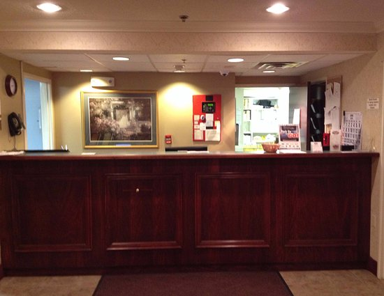 Country Hearth Inn - Willard - UPDATED 2017 Prices & Hotel Reviews ...