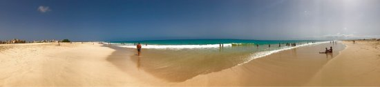 Santa Monica, Cape Verde: photo1.jpg