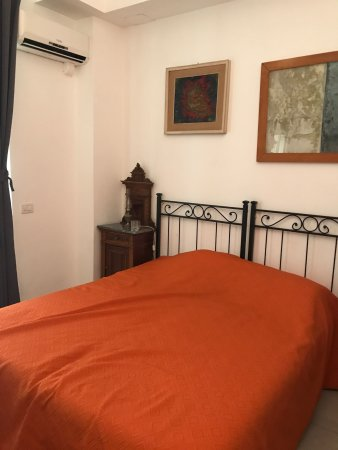 B&B Biancagiulia: photo4.jpg