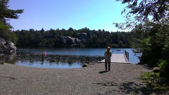 Minnewaska State Park Preserve: P_20170803_201845_large.jpg