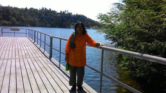 Minnewaska State Park Preserve: P_20170803_202036_large.jpg