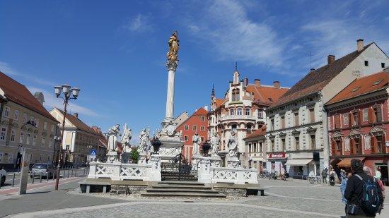 Rotovski trg