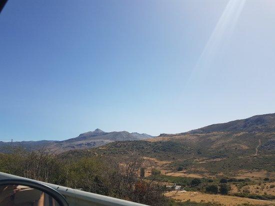 Cartajima, España: 20170803_120231_large.jpg