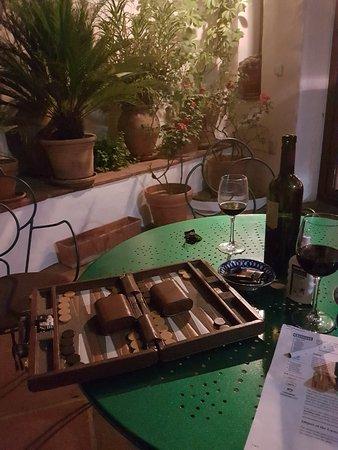 Cartajima, Spagna: 20170802_221201_large.jpg