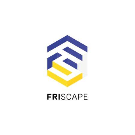Friscape : Salles d'escape game inédites!
