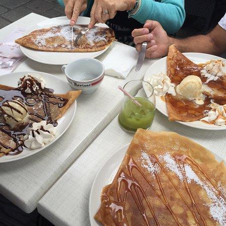 Restaurant Croisic Tripadvisor