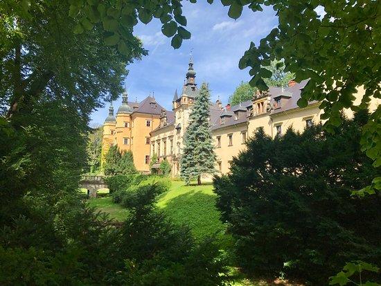 Osiecznica, Polonia: photo0.jpg