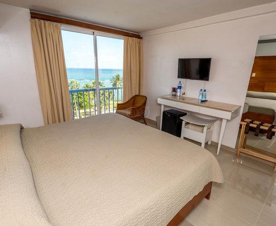 Napolitano Hotel 70 1 0 5 Prices Reviews Santo