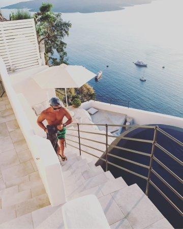 Porto Fira Suites: photo2.jpg