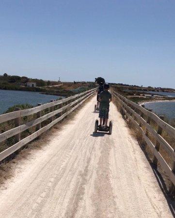 Algarve By Segway : photo0.jpg
