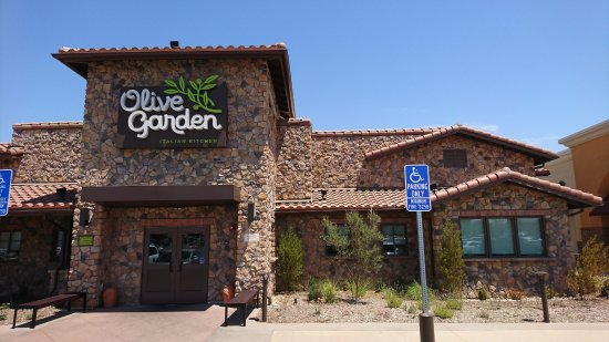 olive garden is consistently good review of olive garden fresno ca tripadvisor