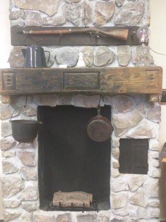 Laura Ingalls Wilder Museum Walnut Grove 2019 All You