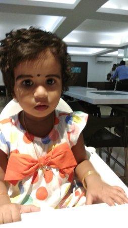 Aluva, India: IMG_20170801_203053_large.jpg