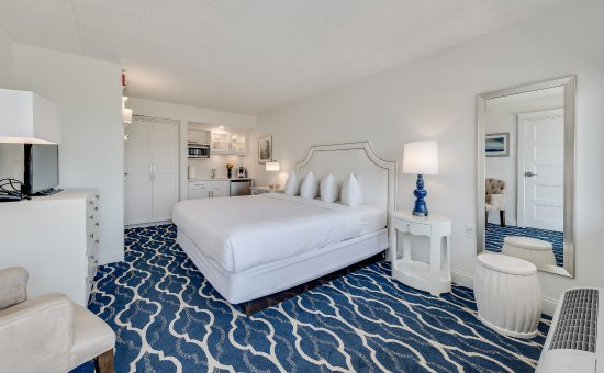 2 bedroom suites cape may nj. icona cape may 2 bedroom suites nj