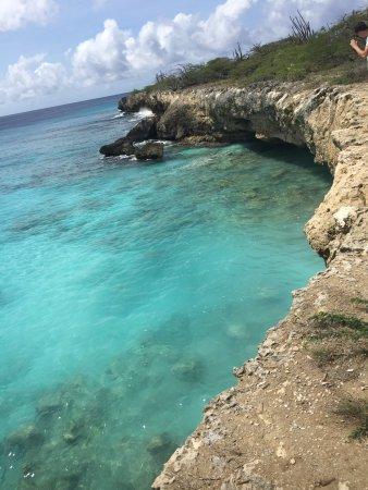 Bonaire National Marine Park: photo3.jpg