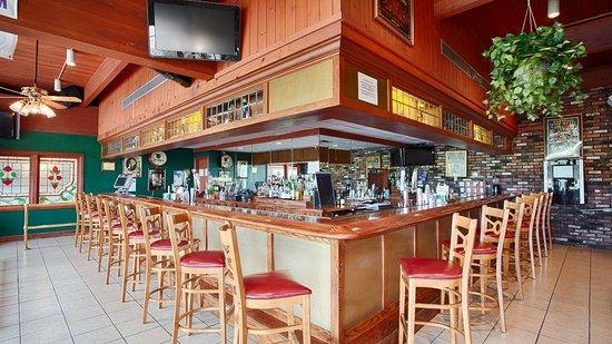 Best Western Inn at Hunt's Landing Photo