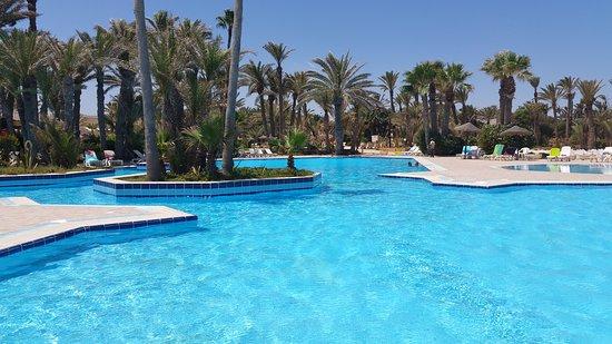 Zarzis, Tunezja: 20170728_125416_large.jpg
