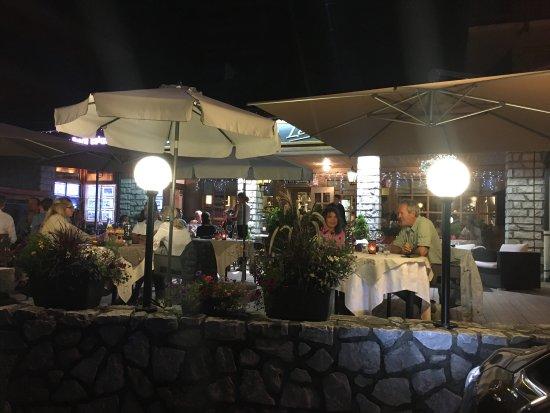 le cepe meribel restaurantbeoordelingen tripadvisor