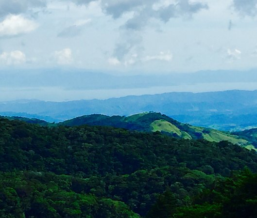 Cerro Plano, Costa Rica: photo0.jpg