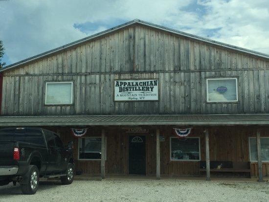 Ripley, Virginia Occidental: photo3.jpg