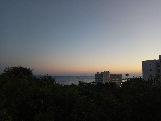 Pantachou Beach: 2017-07-31 08_large.jpg