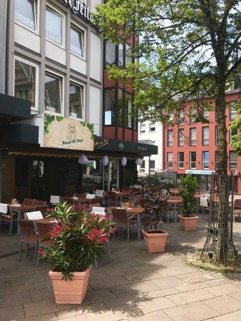 dunkelrestaurant frankfurt