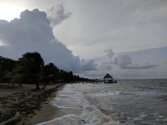 Belizean Dreams Resort: IMG_20170712_164058_large.jpg