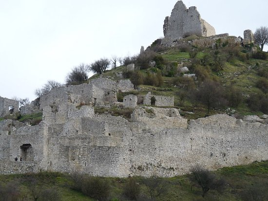 Saint-Peray