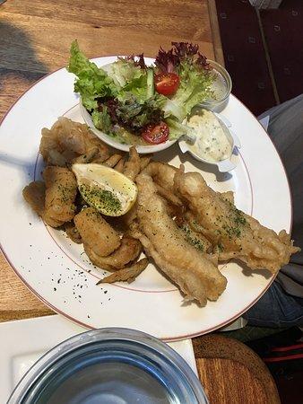 Pubfood