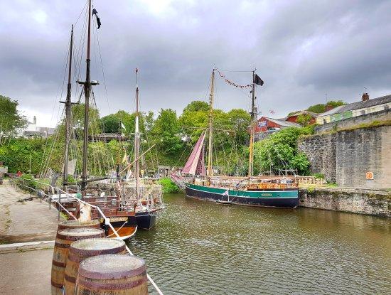 St Austell, UK: hdr_00041_0_large.jpg