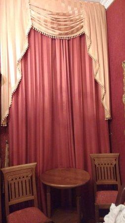 Residenza Montecitorio: FB_IMG_1501792363558_large.jpg