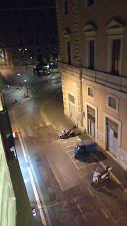 Residenza Montecitorio: FB_IMG_1501792742329_large.jpg