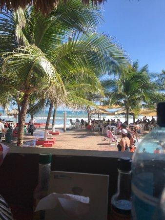 Las Hojas Resort & Club: photo0.jpg