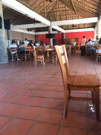 Las Hojas Resort & Club: photo1.jpg