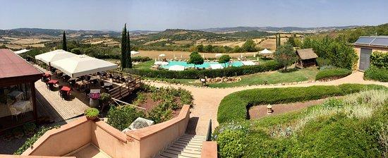 Saturnia Tuscany Hotel: photo2.jpg