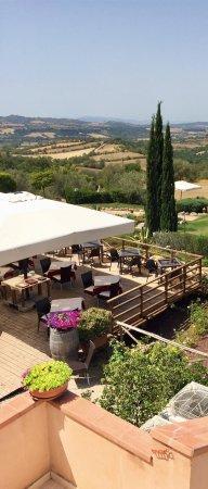 Saturnia Tuscany Hotel: photo3.jpg
