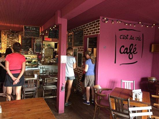 C'est la vie café : photo1.jpg